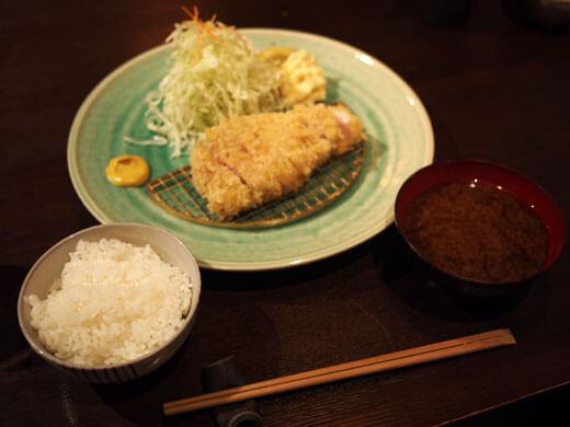 agetsuki3