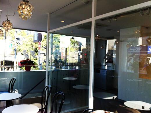 canalcafe_boutique2