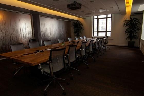 1.Board-Room-665x443