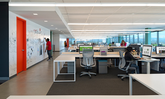 28.Evernote-office-by-O-A-Redwood-City-California-02