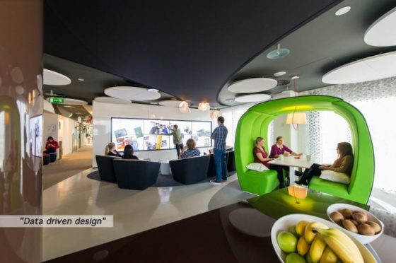 5.google-office-interior-1-700x466