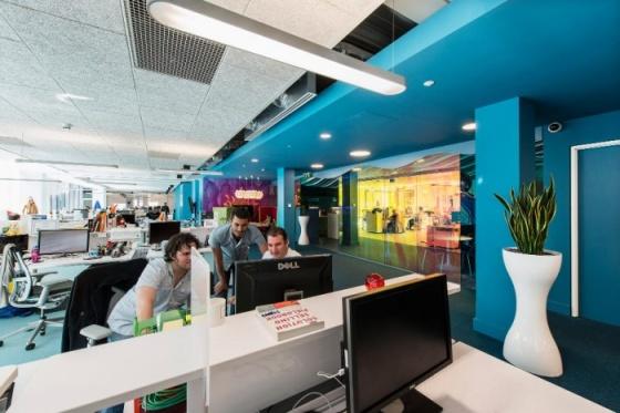 7.google-office-snapshots-2-700x467