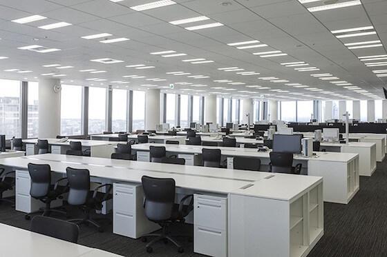 2.n-nippo_03_office01