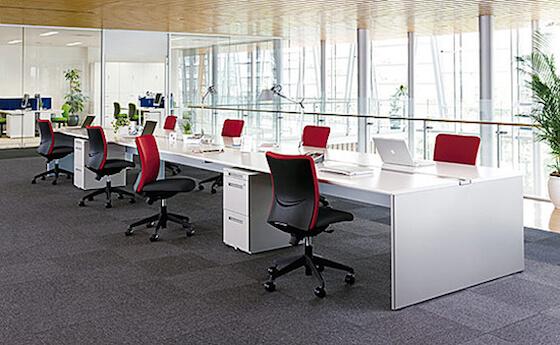 5.Office-Furniture