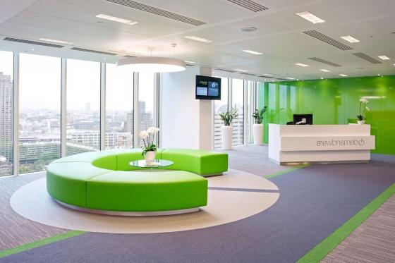 Demandware-london-office-1