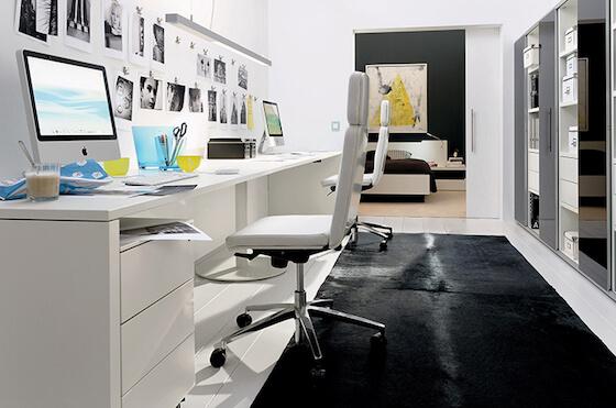 b.office-decorating-ideas
