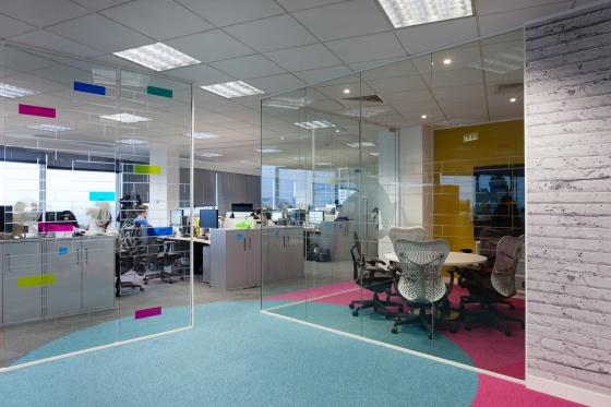 sega-uk-office-2