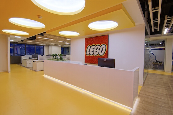 12.Lego-office-by-OSO-Architecture-Istanbul-Turkey-02