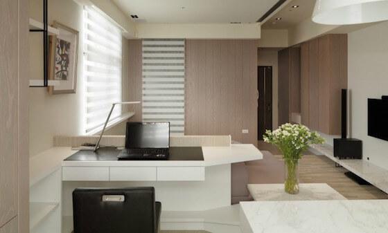 15.7-Bespoke-home-office-desk-665x400