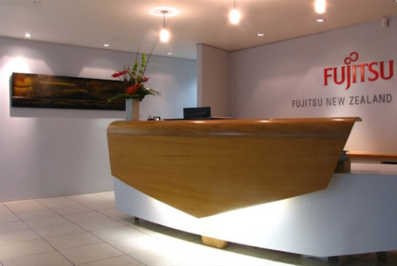 16.Gorgeous-and-Welcoming-Reception-Area-Interior-Design-of-Fujitsu-Office-in-New-Zaeland