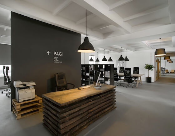 d.commercial-office-design