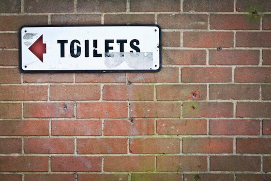 3.toilets-620