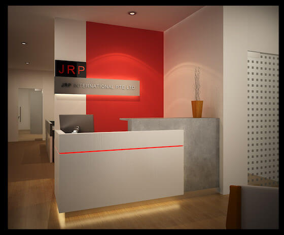 5.office-lobby-designs-nSfx