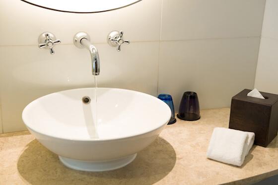 6.office-lavatorykitchenette-topfig