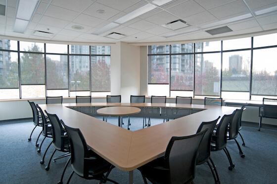 7.meetingroomtwo