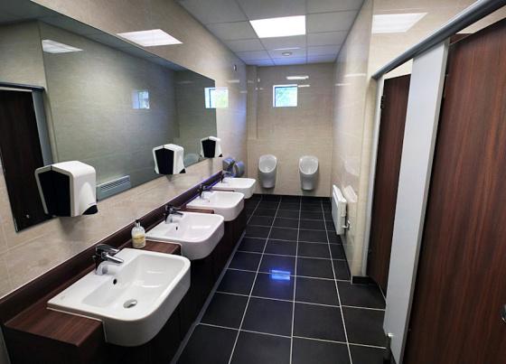 1-lbc-gents-toilets