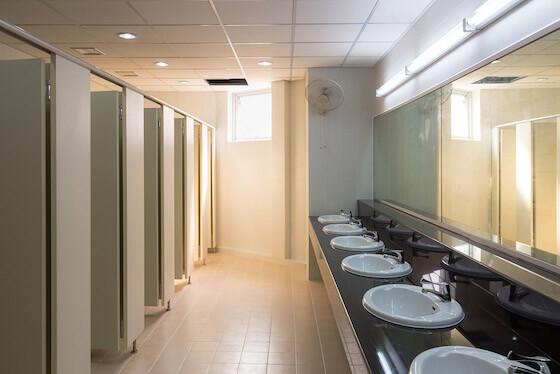 2-office-toilet-washroom-refurb