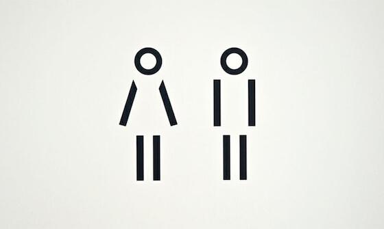 4-restroom-sign-designrulz-6
