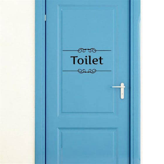 5-font-b-toilet-b-font-door-entrance-sign-stickers-diy-personalized-bathroom-decoration-wall-decals