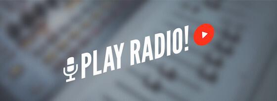 1-playradio_2