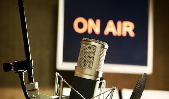 4-radio-mikrofon_01