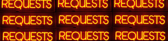 5-all-request-fridays-banner-copy
