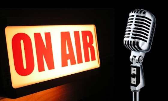 8-web-radio