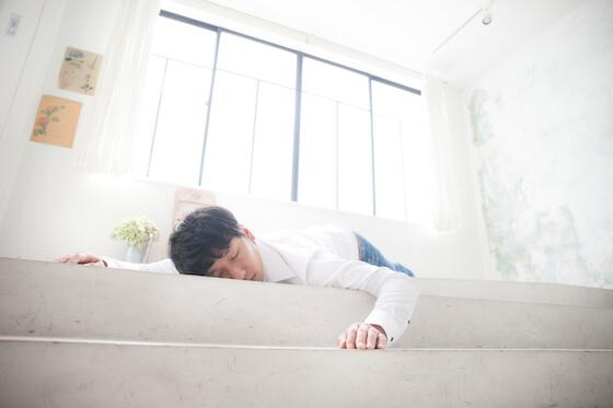 9-tsu863_jitakunituita