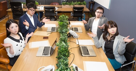 1-www-pakutaso-com-shared-img-thumb-green11_kessai20141123152655