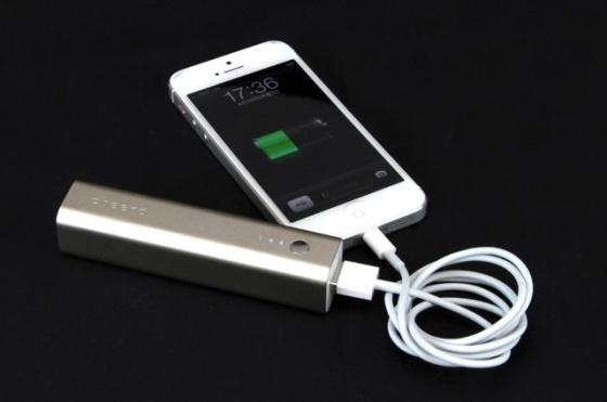 4-mobile-battery