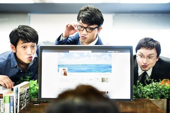 7.--www.pakutaso.com-shared-img-thumb-Green21_hyuhyu20141123121153
