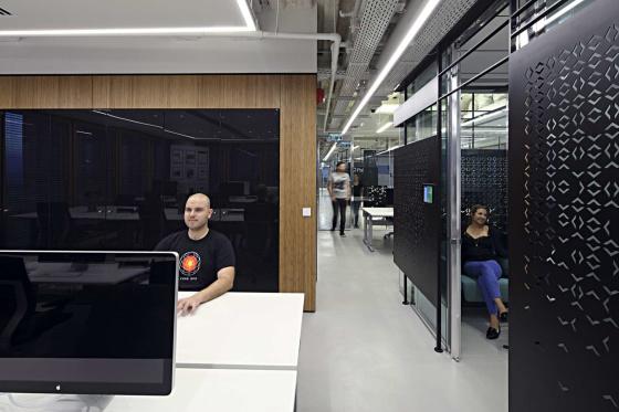 palantir-tel-aviv-office-25