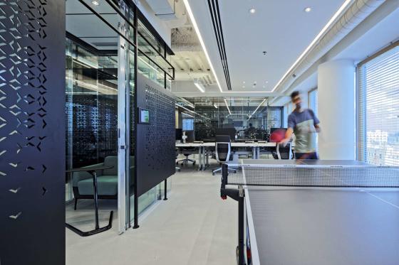 palantir-tel-aviv-office-3