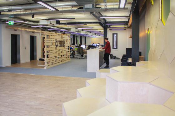 seeders-office-10
