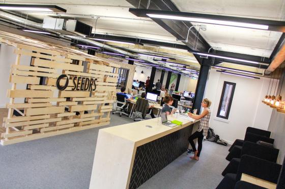 seeders-office-3