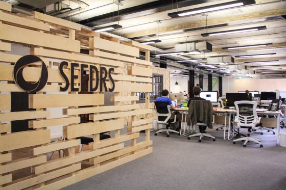 seeders-office-5