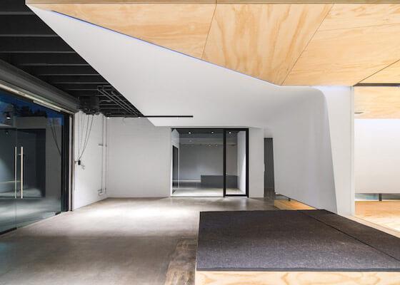 1.vil-creative-office-domaen-pasadena-interiors_dezeen_1568_6