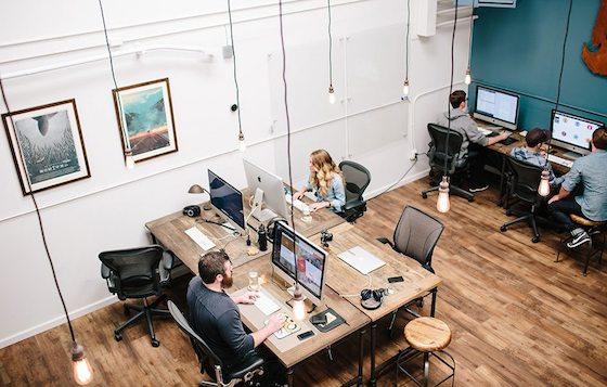 2.octopus-creative-office-2