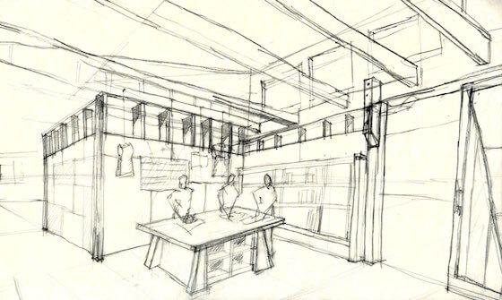 3.Creative-Office-Design