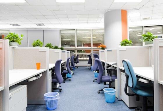5.office-cleaning_lehighton_pa