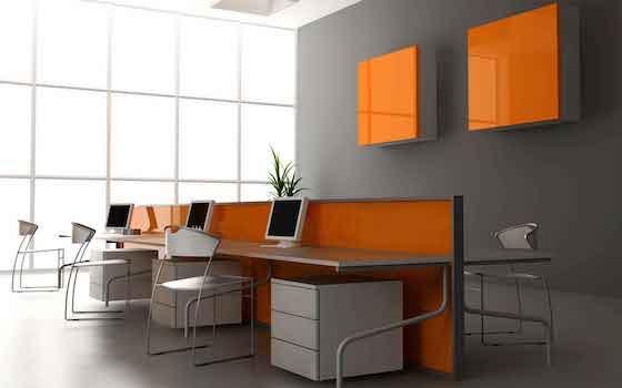 b1.enterprise-office-design