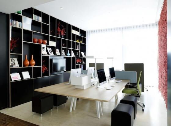 c.minimalist-small-modern-office-design-with-shelves-throughout-modern-small-office-design-modern-small-office-design-ideas