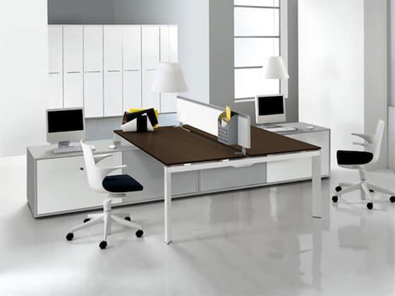 d.modern-office-interior-design-small-home-office-furniture-ideas-home-design-office-small-home-office-space-home-office-corner-desk-ideas