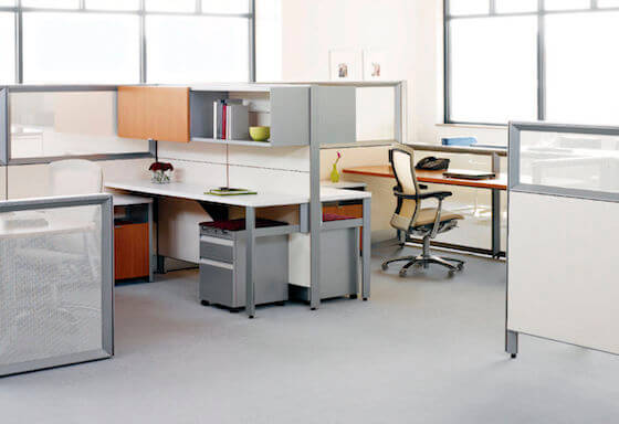 f.small-office-design-ideas-houzt