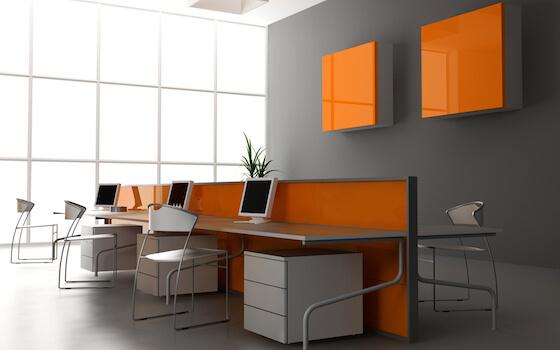 2.cool-office-room-best-home-design-fantastical-under-office-room-design-a-room