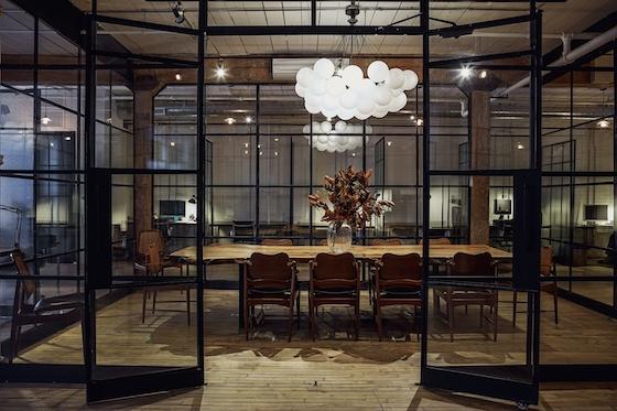 2.eastroom-coworking-toronto-8