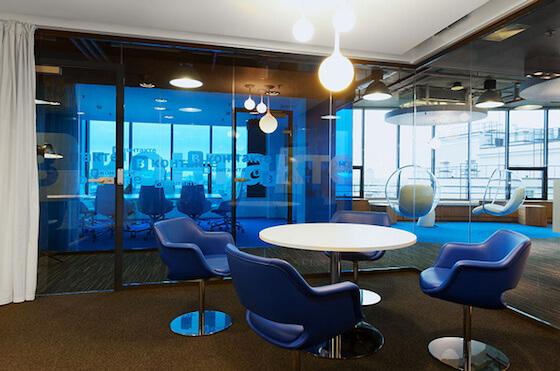 3.modern-office-design-8