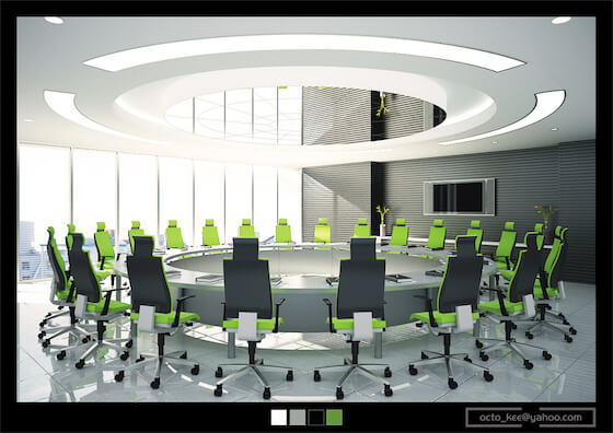6.unique-office-meeting-room-design-20140503182235-536533eb2a8be