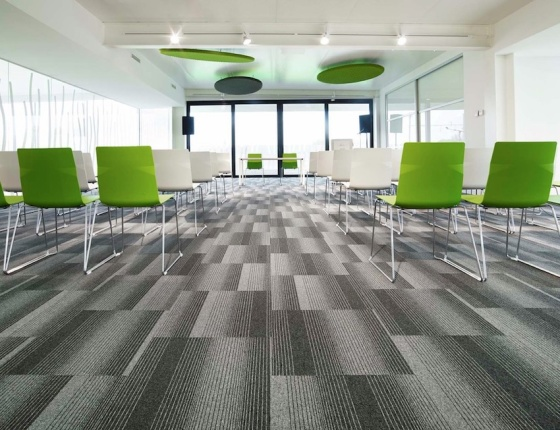 0.incredible-office-carpet-tiles-lovely-decoration-trends-office-carpet-tiles