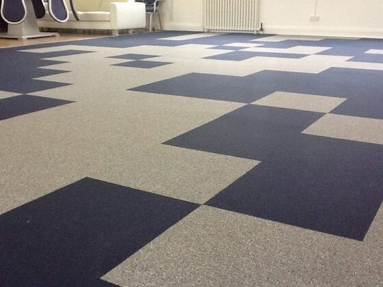 1.flooring carpets 4